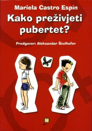 Kako_prezivjeti_pubertet