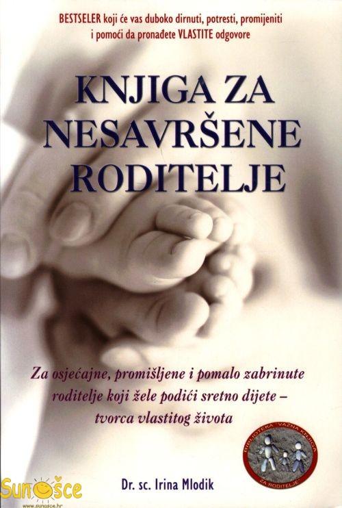 Knjiga-za-nesavršene-roditelje