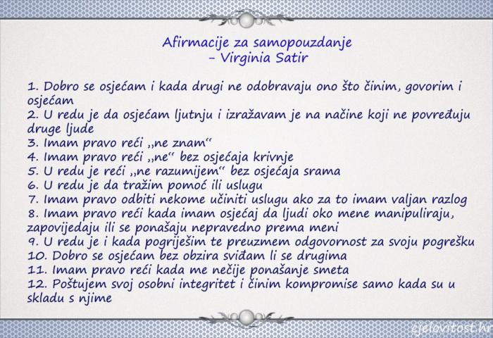 afirmacije_v_satir
