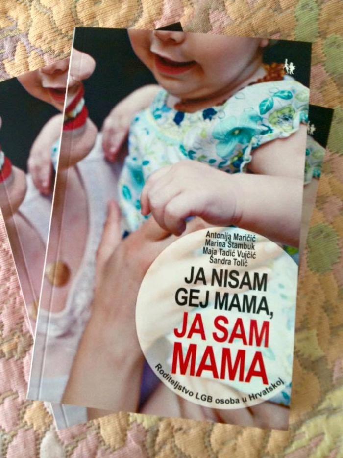 ja_nisam_gej_mama_ja_sam_mama